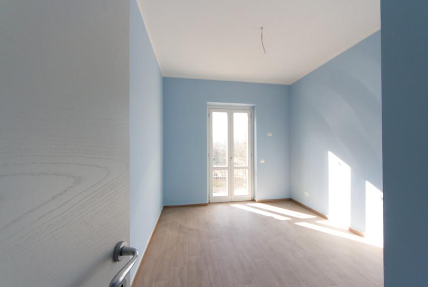 Via Murri Landi Costruzioni-9517