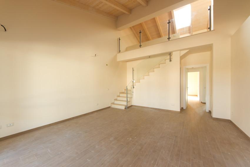 Via Murri Landi Costruzioni-9532