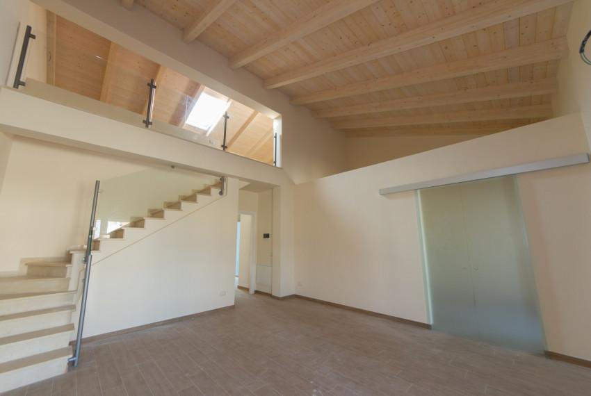 Via Murri Landi Costruzioni-9537