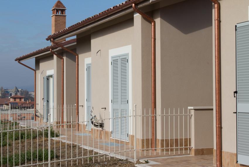 Via Murri Landi Costruzioni-9596