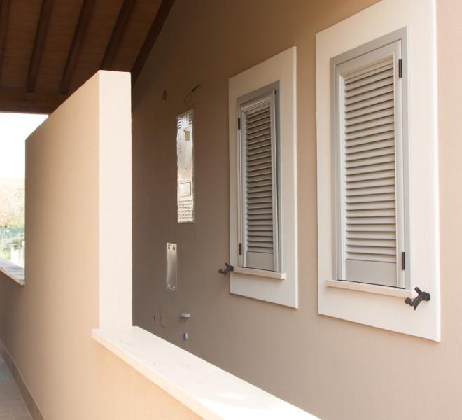 Via Murri Landi Costruzioni-9603