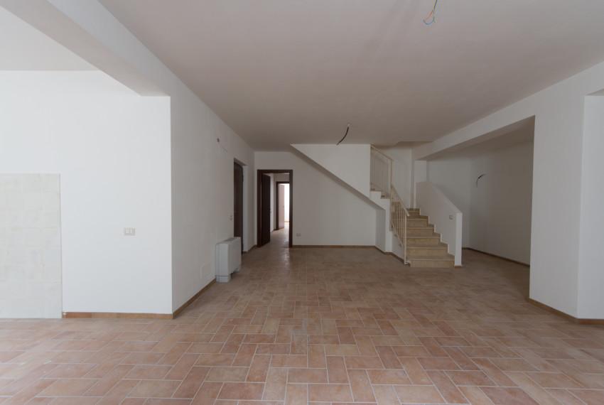 Via Murri Landi Costruzioni-9634