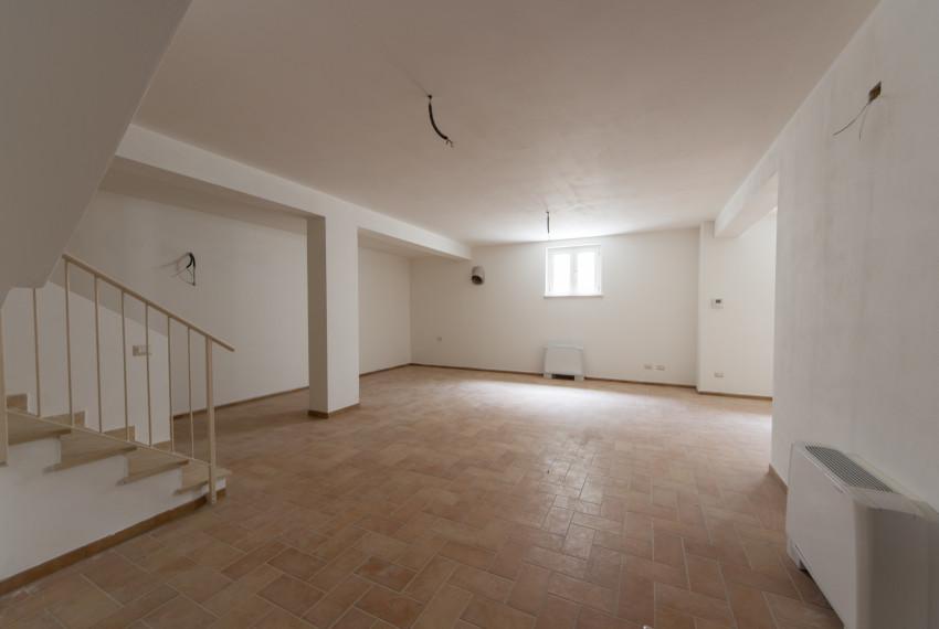 Via Murri Landi Costruzioni-9637