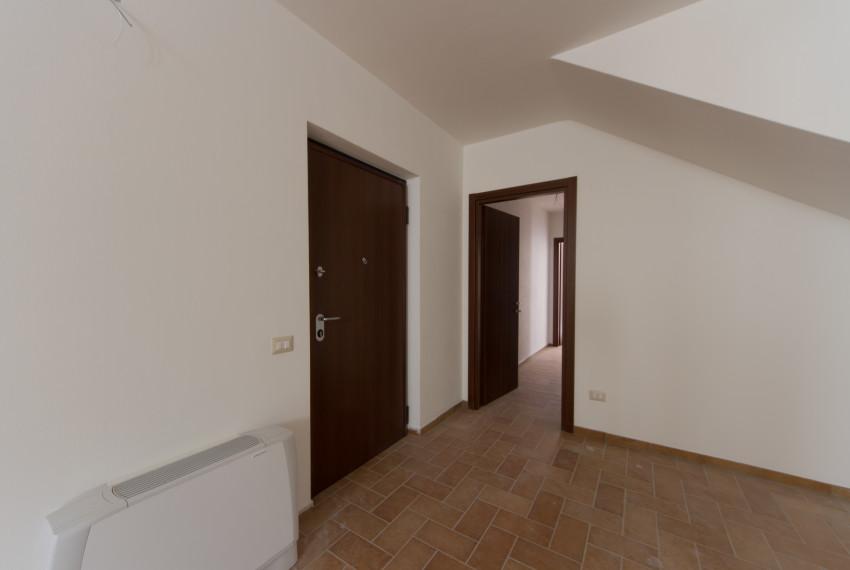 Via Murri Landi Costruzioni-9638