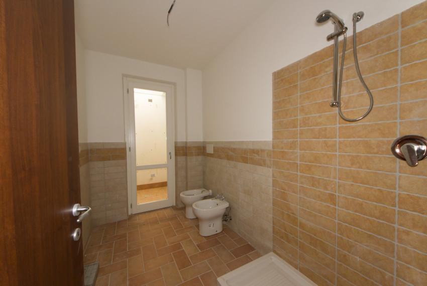 Via Murri Landi Costruzioni-9644