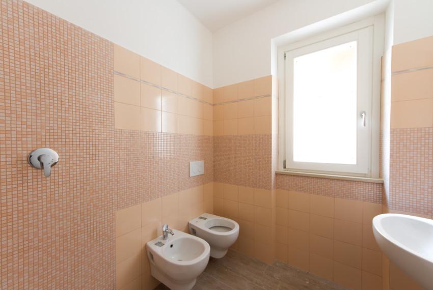 Via Murri Landi Costruzioni-9673