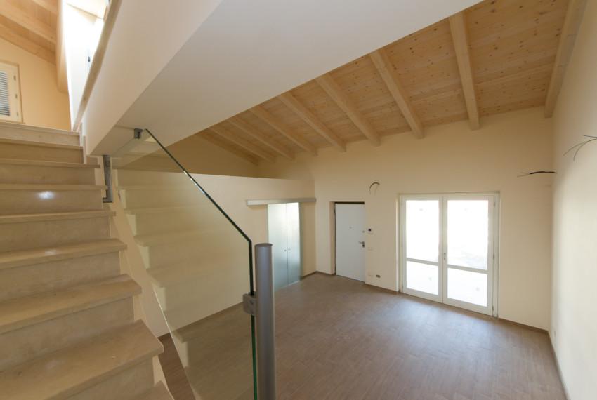 Via Murri Landi Costruzioni-9561