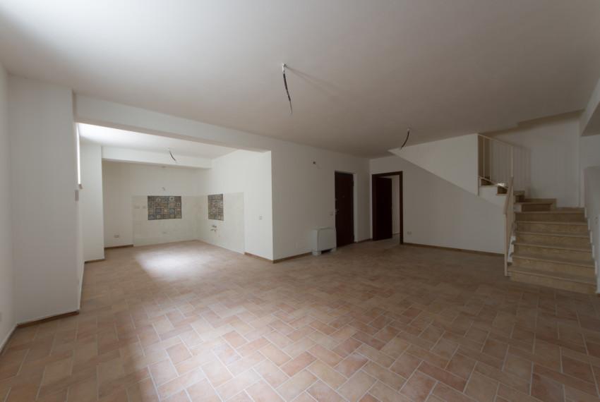 Via Murri Landi Costruzioni-9631