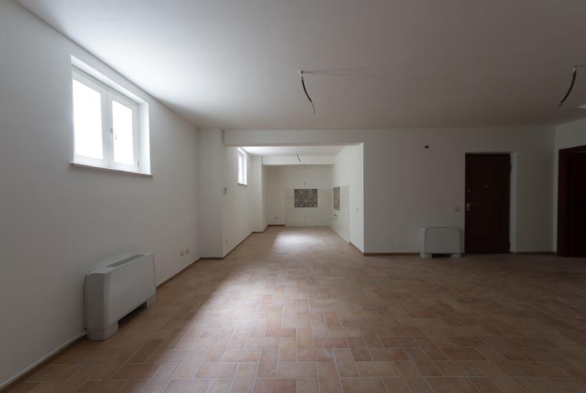 Via Murri Landi Costruzioni-9633