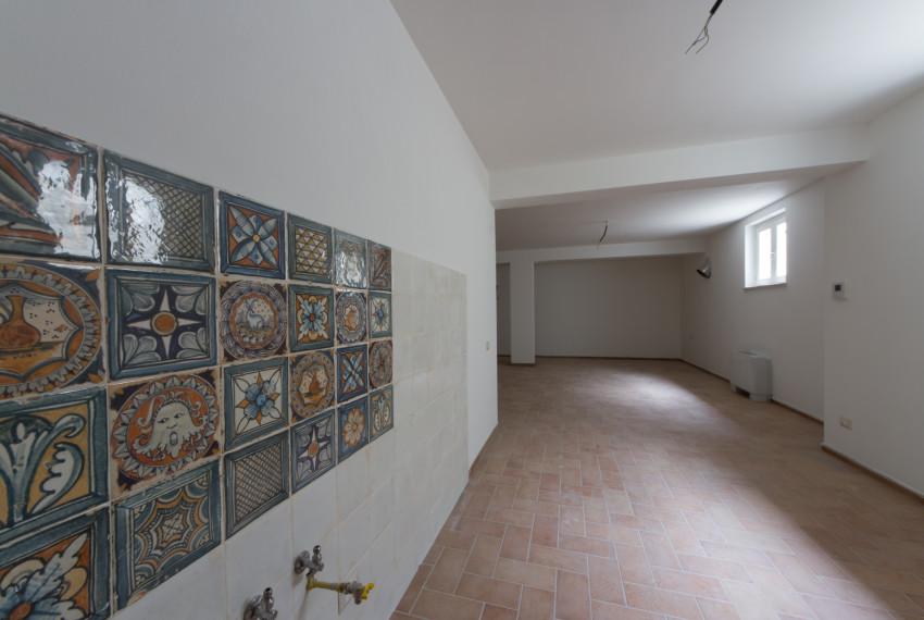 Via Murri Landi Costruzioni-9636