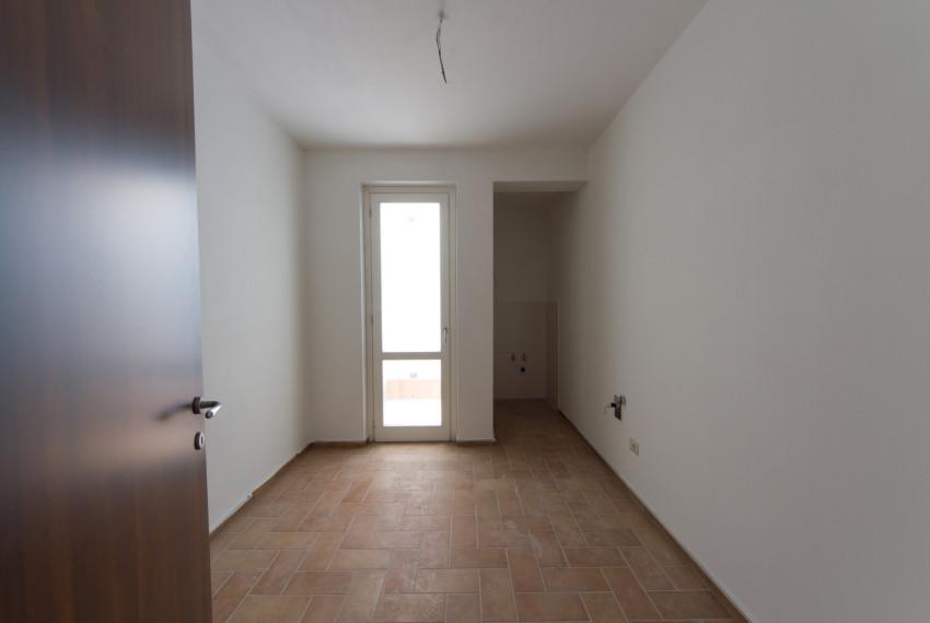 Via Murri Landi Costruzioni-9647