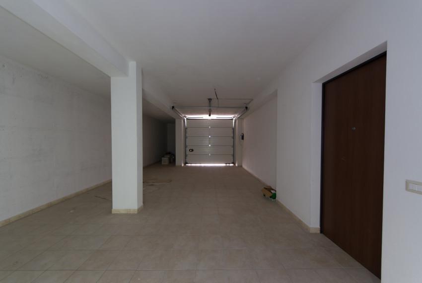 Via Murri Landi Costruzioni-9654