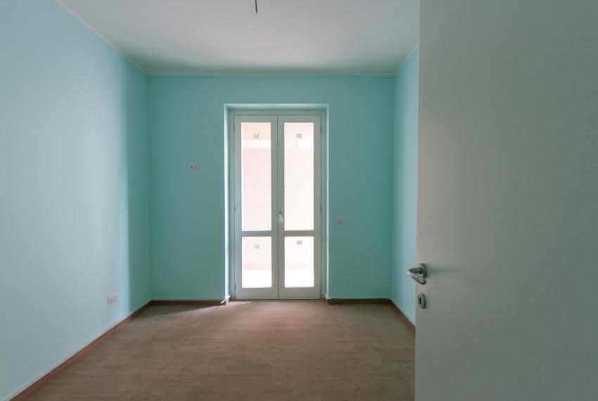 Via Murri Landi Costruzioni-9687