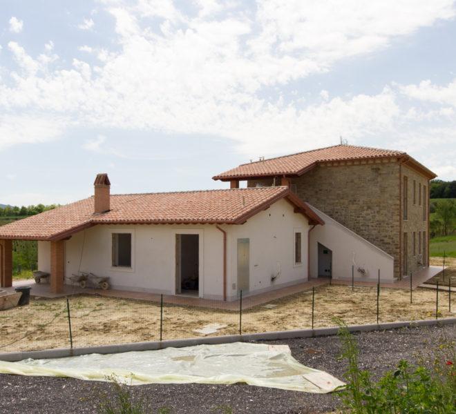 residenze collinetta 06